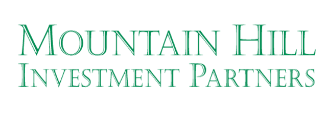 Mountain Hill Investment Partners