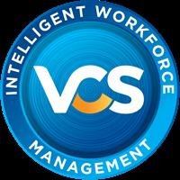 VCS Software - Workforce Management