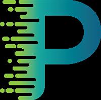 Prestige Audio Visual Technologies