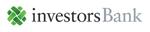 Investors Bank - Freehold Main