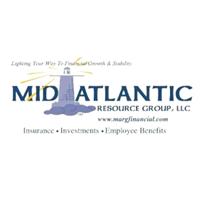 Mid Atlantic Resource Group, LLC