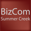 BizCom-Summer Creek Presented by Lake Houston Family YMCA & Memorial Hermann Northeast