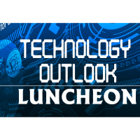 Technology Outlook Luncheon Presented by Divergys