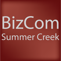 BizCom - Summer Creek Presented by Memorial Hermann Northeast & Moore Supply Co.