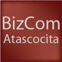 BizCom - Atascocita Presented by Memorial Hermann Northeast and Rosewood Funeral Home