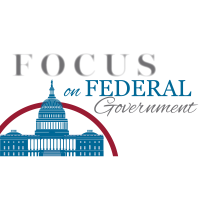 Focus on Federal Government