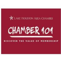 Chamber 101 Presented by Hope Photography