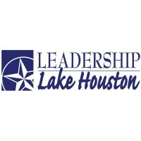Leadership Lake Houston Presented by Insperity -Healthcare Day