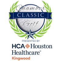 29th Annual PLH Classic Golf Tournament Presented by HCA Houston Healthcare Kingwood