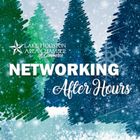 Networking After Hours Presented by ServiceMaster Restoration & Cleaning