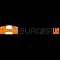 Grand Opening & Ribbon Cutting- BurgerIM Atascocita-Generation Park