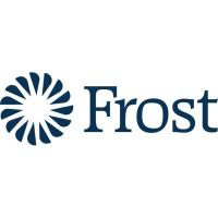 Grand Opening & Ribbon Cutting - Frost Bank Humble