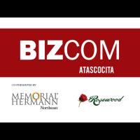 BizCom Atascocita Presented by Memorial Hermann NE & Rosewood Funeral Home