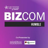 BizCom - Humble Memorial Hermann Northeast & Rosewood Funeral Homes
