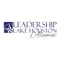 Leadership Lake Houston Alumni Reception Presented by Chick-fil-A Beltway 8/Wilson Rd.