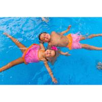 Drowning Prevention and Water Safety - Virtual Free Event
