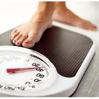 Weight Loss Surgery Seminar