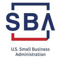 Q & A with SBA