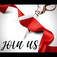 Virtual Ribbon Cutting & Grand Opening Garza Realty Group
