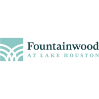 An Introduction to Fountainwood