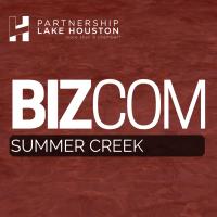 Summer Creek BizCom