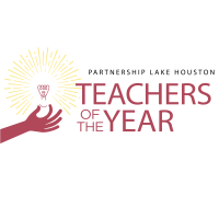 Teachers of the Year Luncheon Presented by  Gulf Coast Educators Federal Credit Union &  Lake Houston Family YMCA