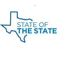 State of the State Luncheon Presented by First Financial Bank