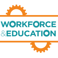 Workforce & Education Luncheon Presented By Lone Star College-Kingwood