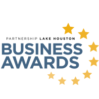 Business Awards Luncheon Presented By Stander & Company