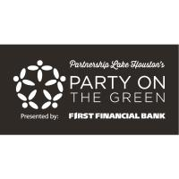 Party On the Green Presented By First Financial Bank