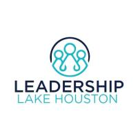 Leadership Lake Houston Presented By Insperity : Social Services Day