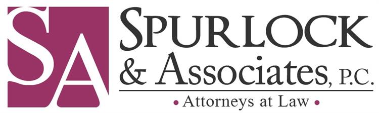 Spurlock & Associates, P.C.
