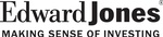 Edward Jones - Financial Advisor:  Diana G. VanHorn