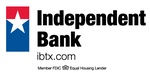 Independent Bank Kingwood