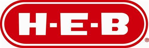 Gallery Image H-E-B_Logo.jpg