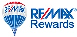 RE/MAX Rewards