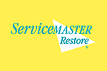 ServiceMaster Restoration & Cleaning
