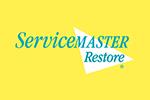 ServiceMaster Restoration & Cleaning