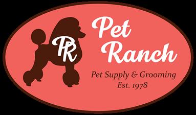Pet Ranch, Inc.