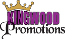 Kingwood Promotions