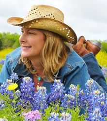 Gallery Image Bluebonnets_Cover_Photo.JPG