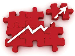 Missing pieces to your business success. Insperity is your missing puzzle piece
