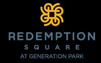 McCord Development - Generation Park