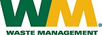 Waste Management Atascocita Recycling & Disposal