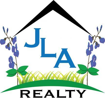 JLA Realty - Humble