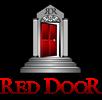 Red Door Realty & Associates - Danell Fields