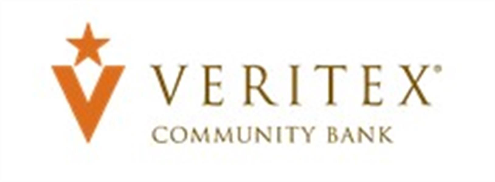 Veritex Community Bank Kingwood