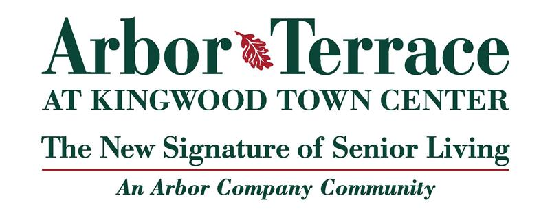 Arbor Terrace at Kingwood Town Center