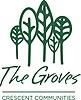 The Groves - Ashlar Development