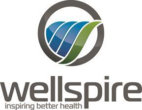 Wellspire Medical Group